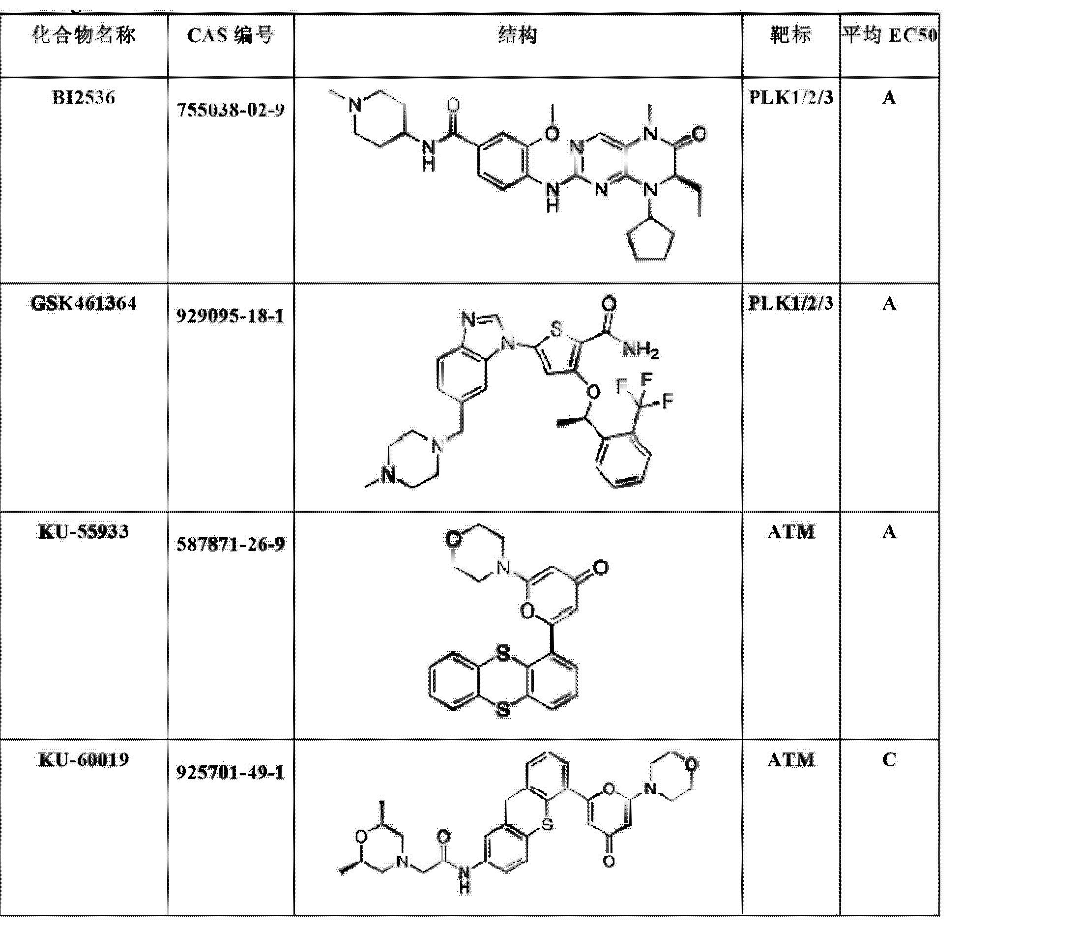 Figure CN103458970AD00382