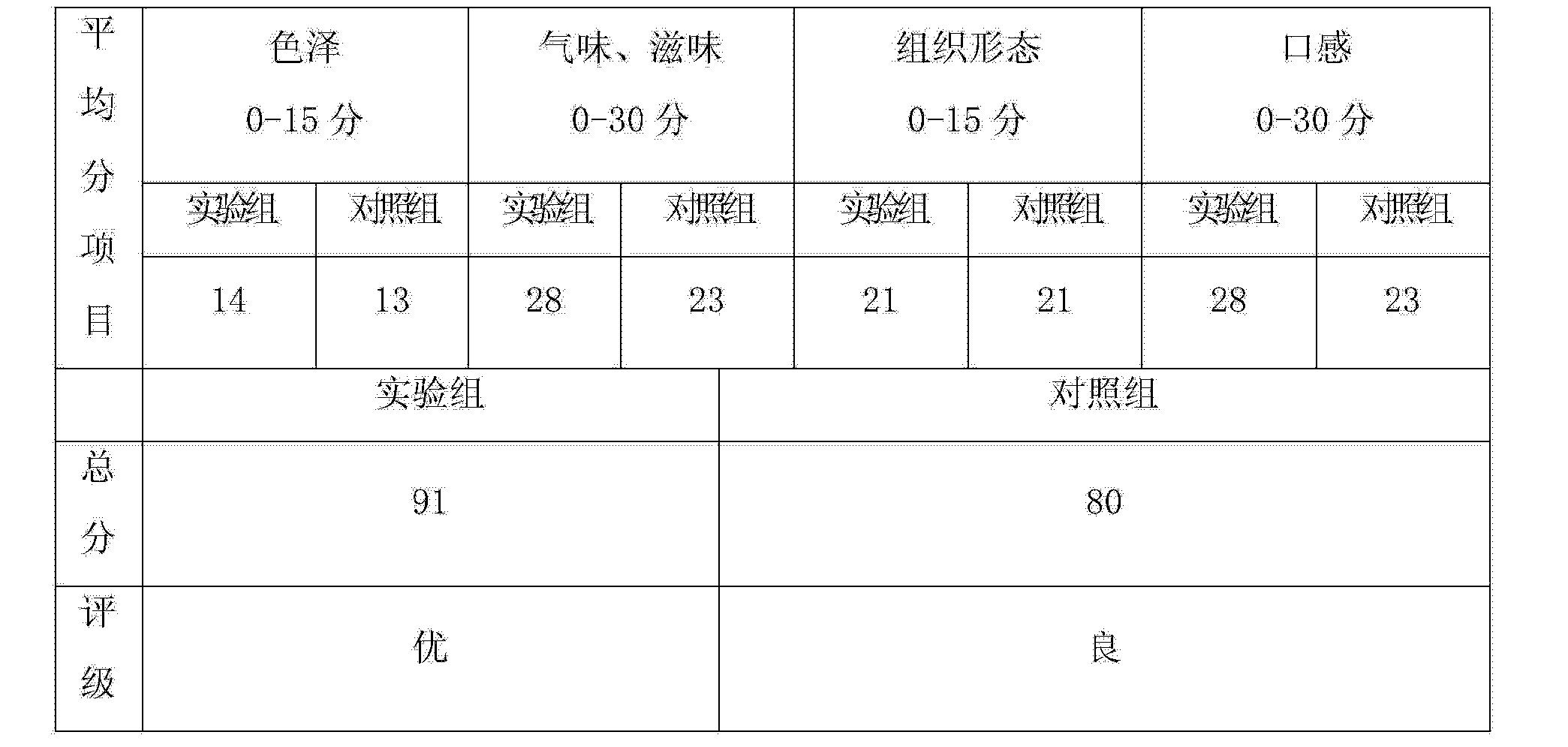 Figure CN104172127AD00171