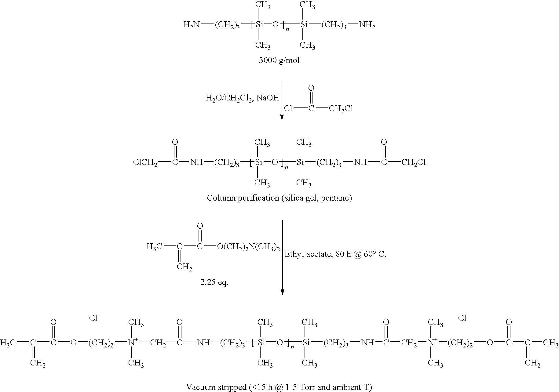 Figure US07759408-20100720-C00012