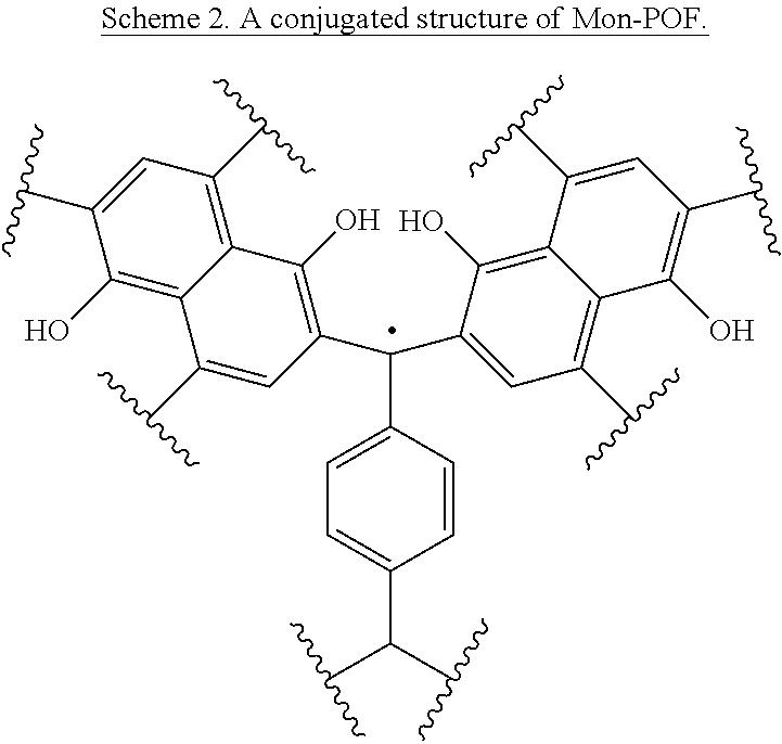 Figure US08974578-20150310-C00002