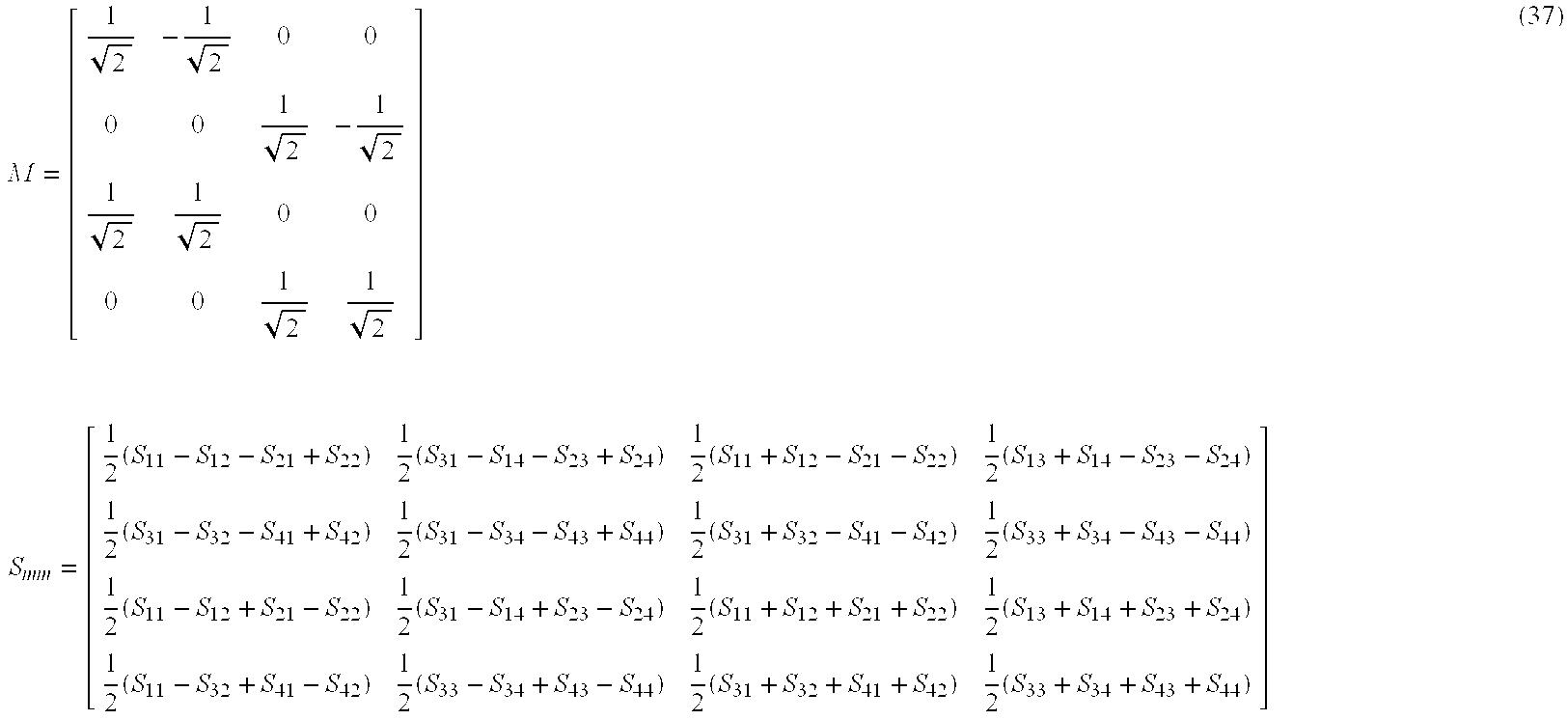 Figure US20040193382A1-20040930-M00038