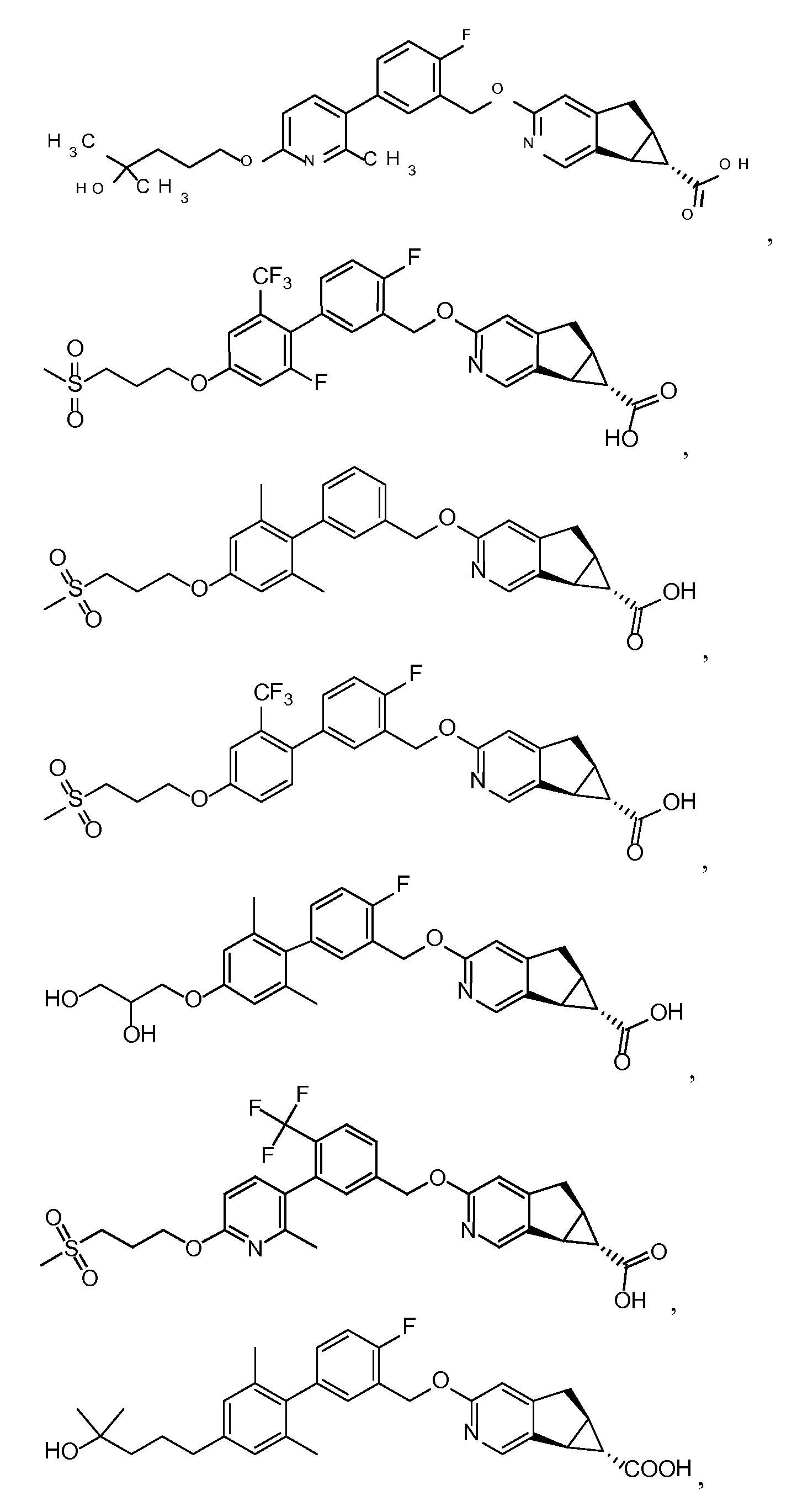 Figure pct00429