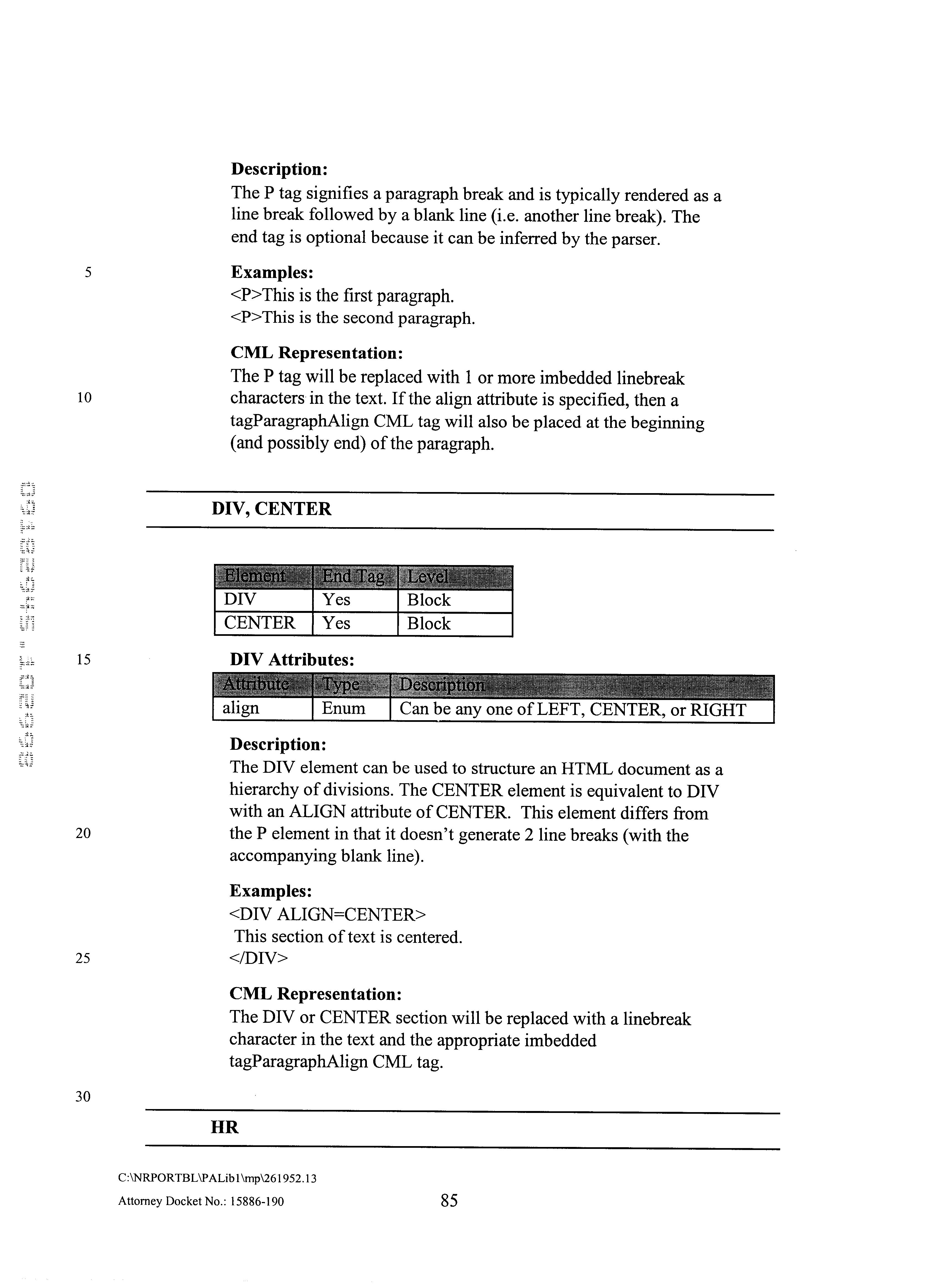 Figure US06590588-20030708-P00044