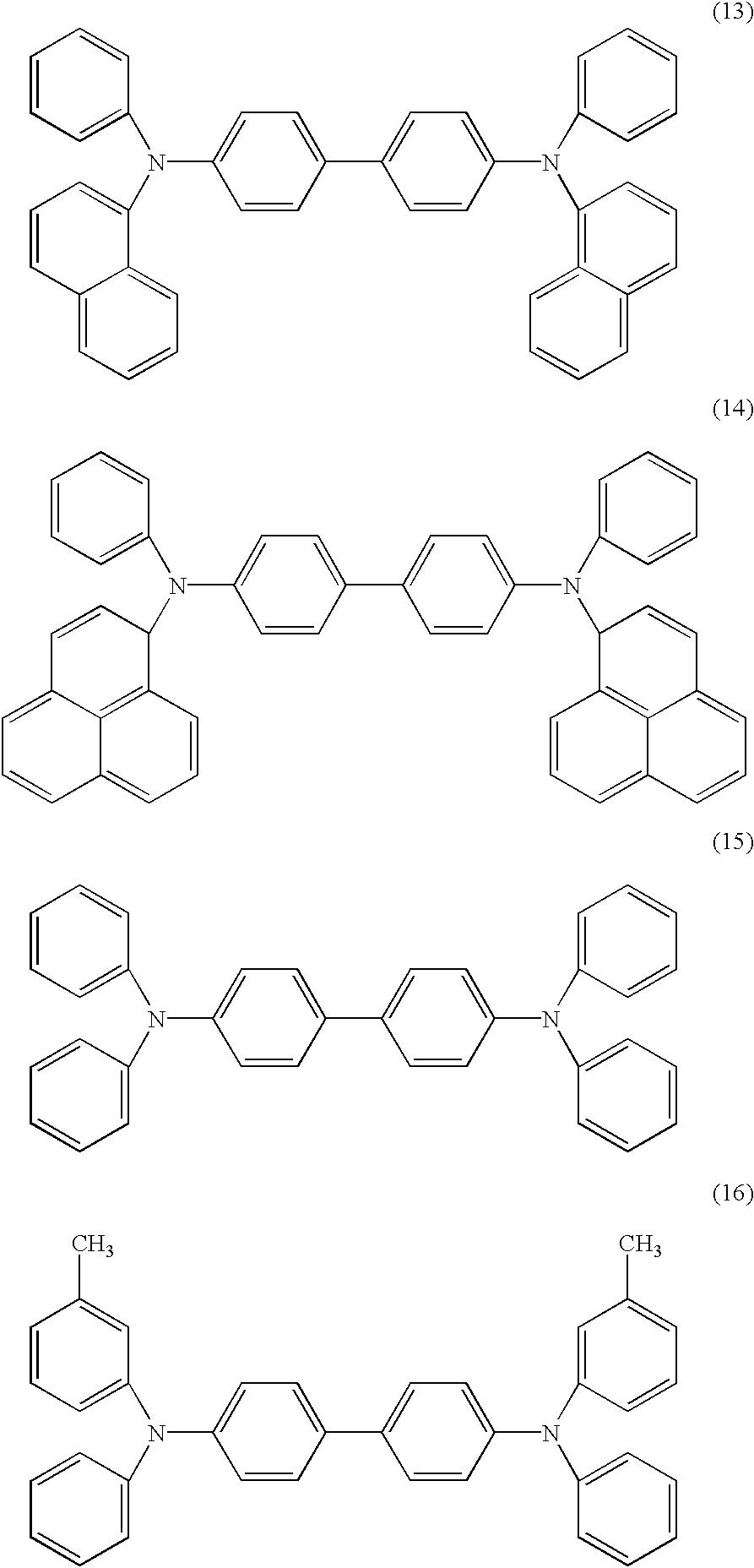 Figure US06633122-20031014-C00005