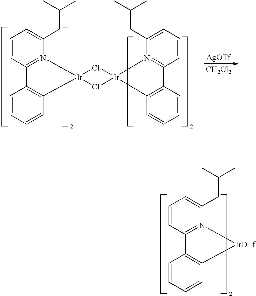 Figure US08519130-20130827-C00098