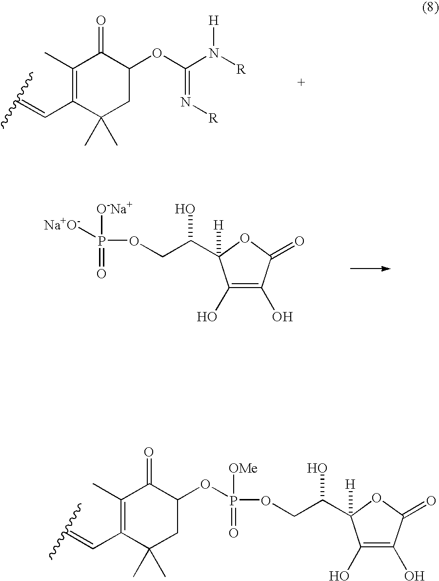 Figure US07691901-20100406-C00065