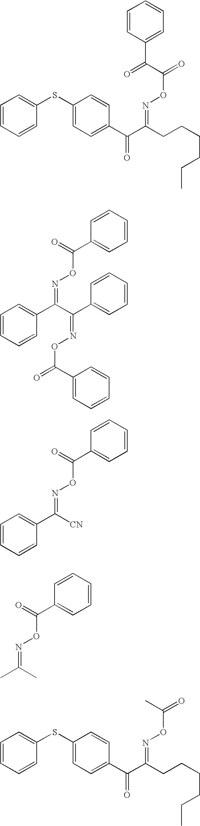 Figure US07910286-20110322-C00010