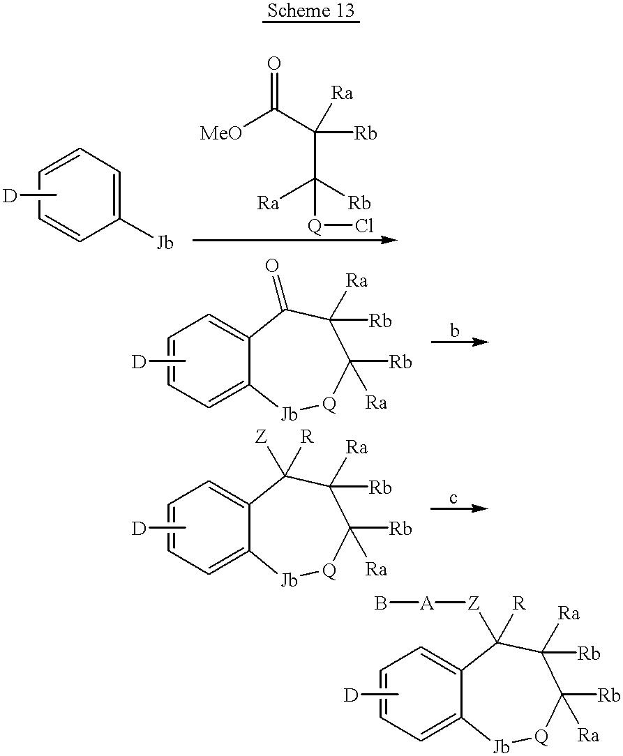 Figure US06207697-20010327-C00029