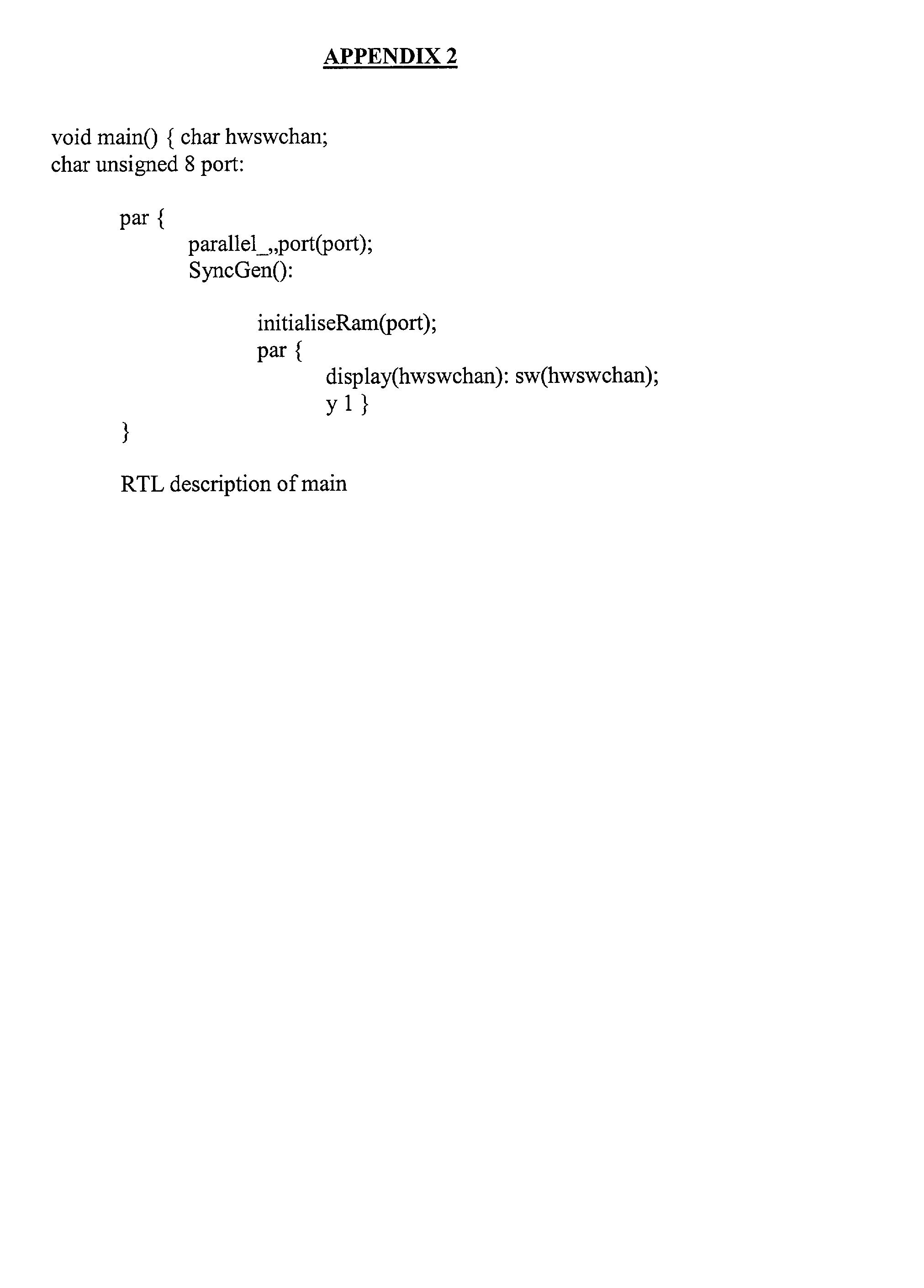 Figure US20030117971A1-20030626-P00003