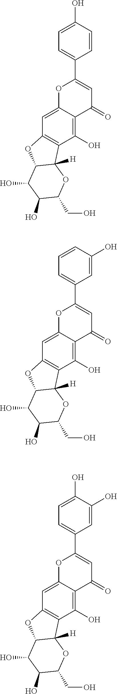 Figure US09962344-20180508-C00187