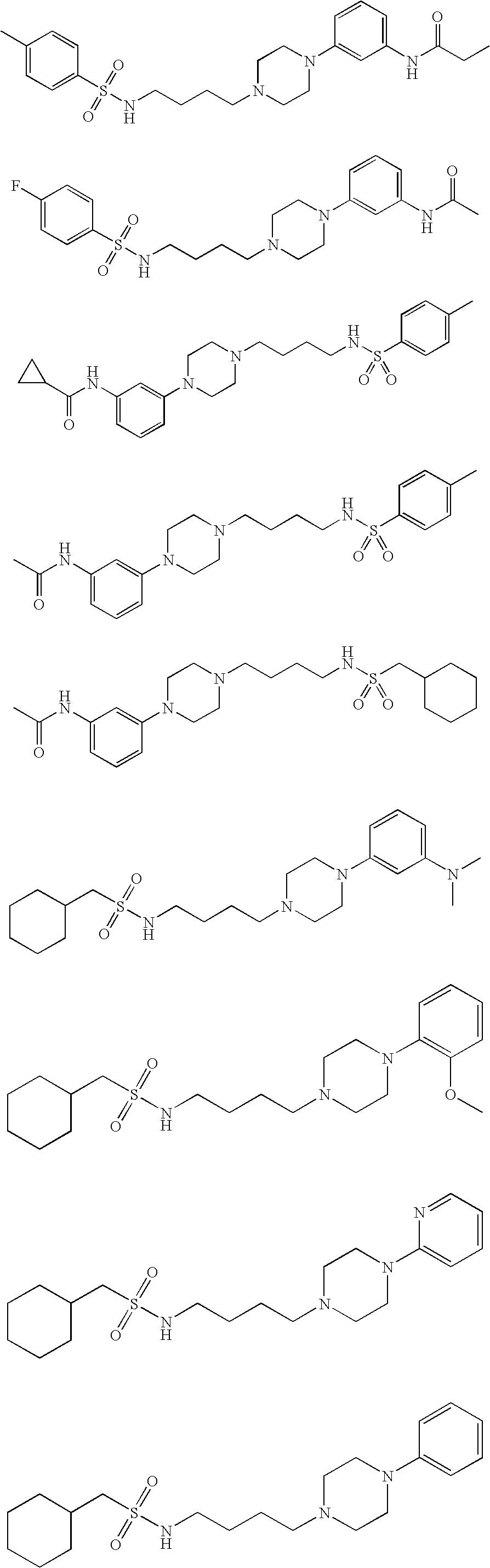 Figure US20100009983A1-20100114-C00132