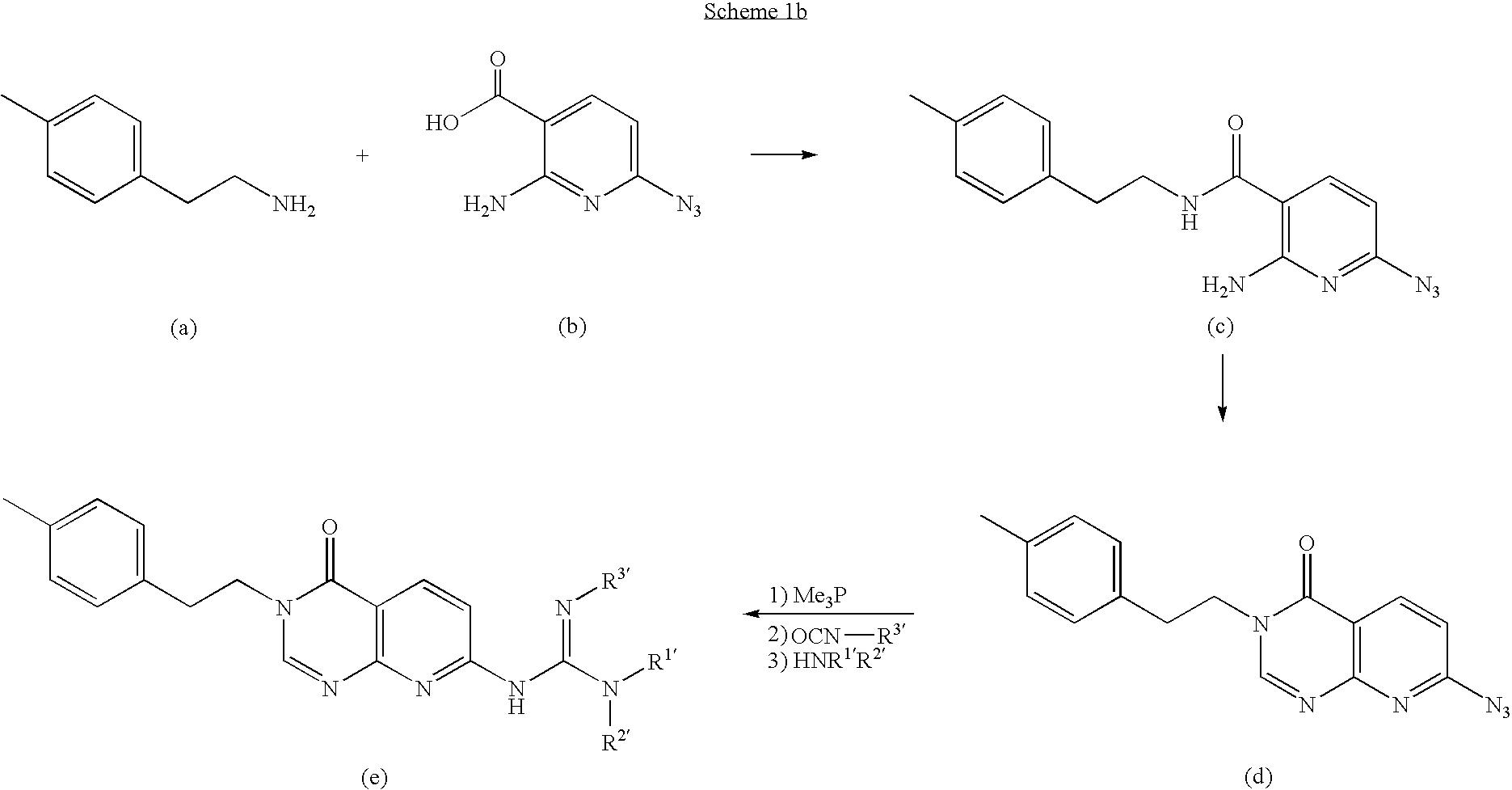 Figure US07858631-20101228-C00026