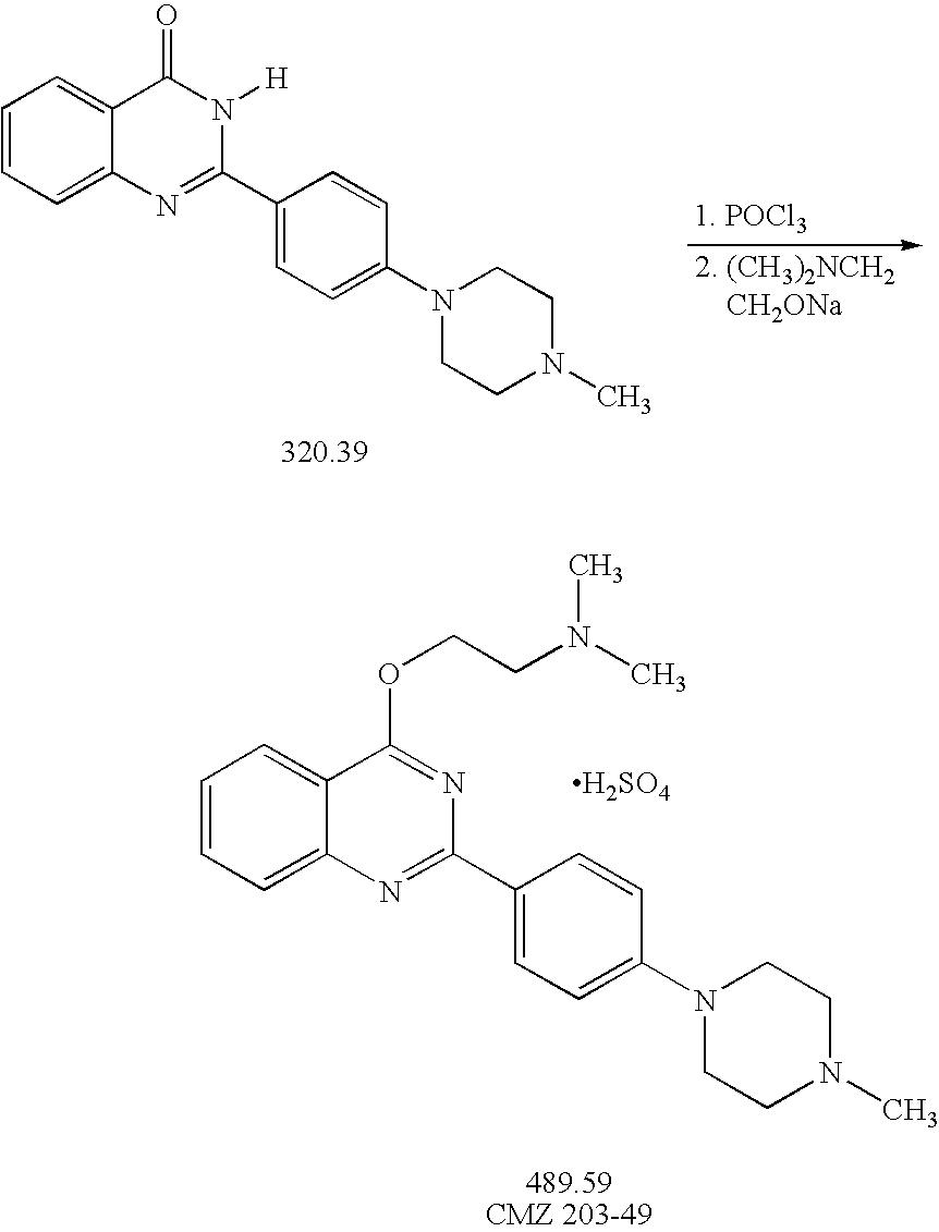 Figure US20070232622A1-20071004-C00319