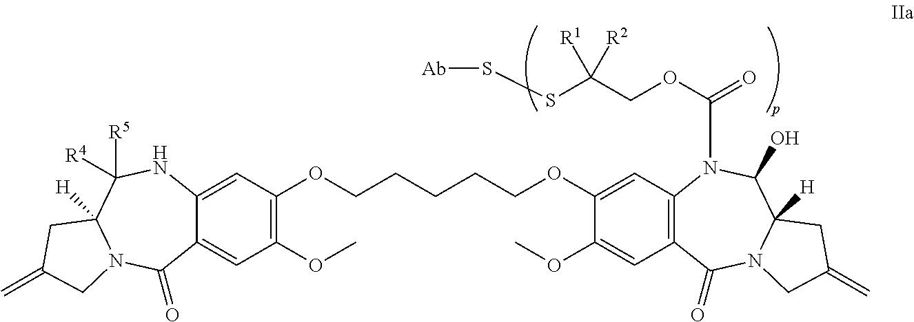 Figure US10058613-20180828-C00026