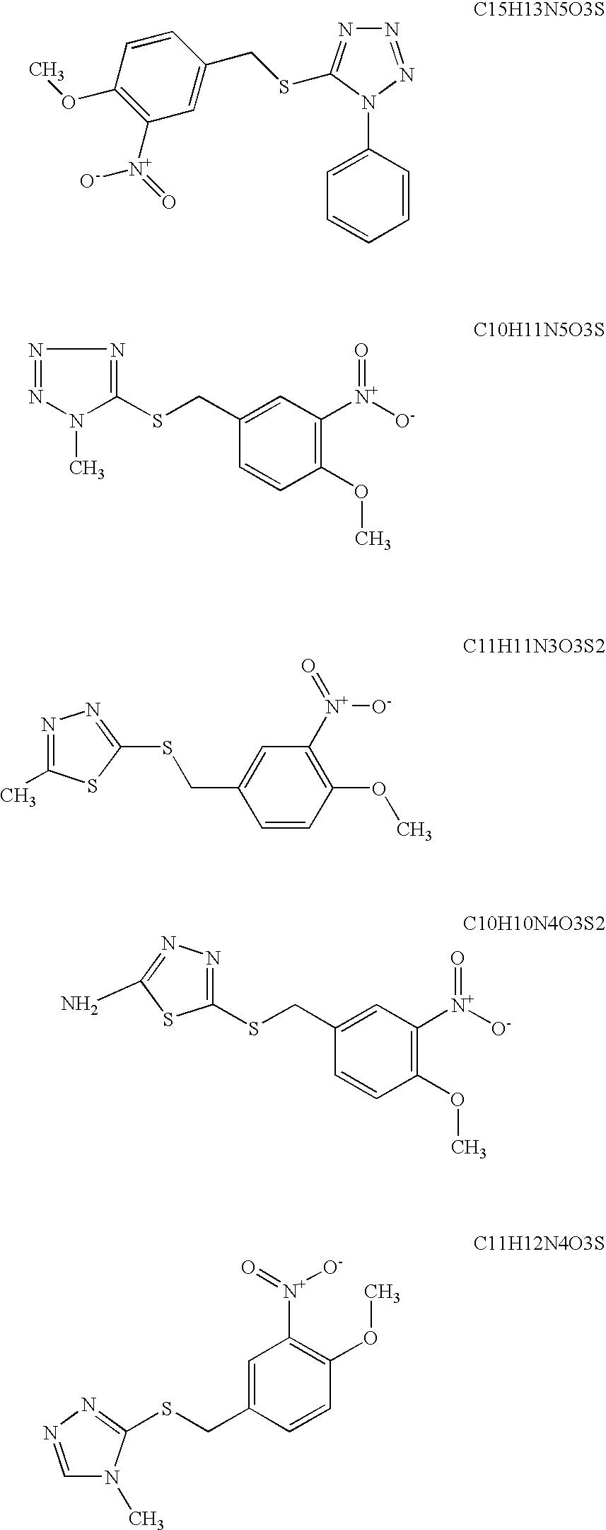 Figure US20070196395A1-20070823-C00074