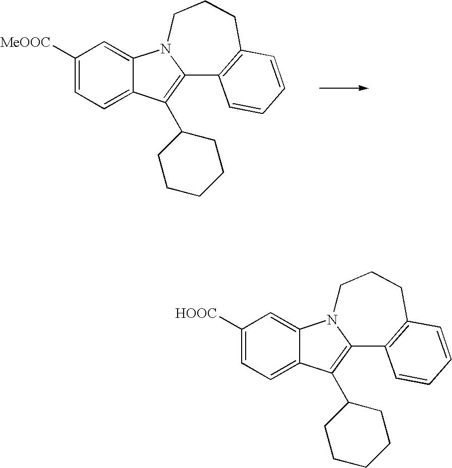 Figure US20070049593A1-20070301-C00402