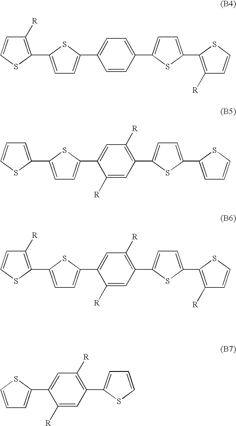 Figure US07102017-20060905-C00020