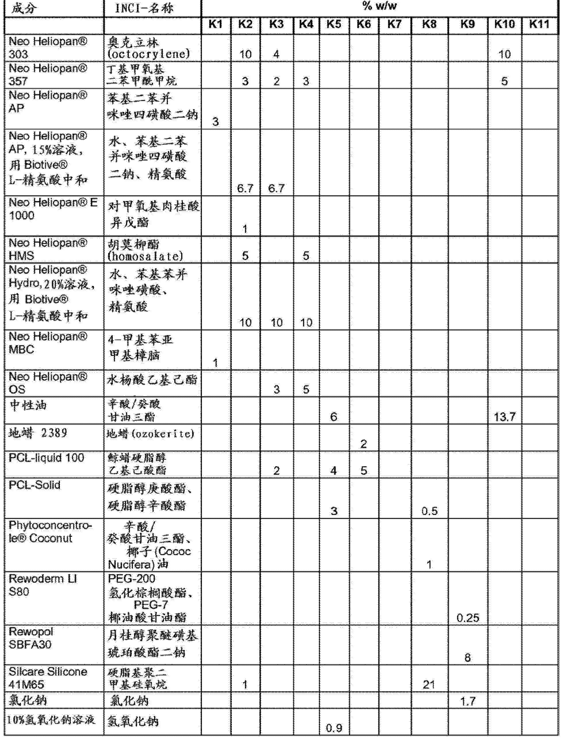 Figure CN103025310AD01291