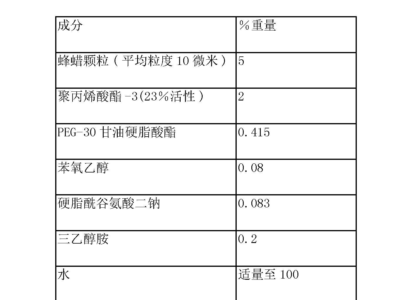Figure CN104736203AD00391