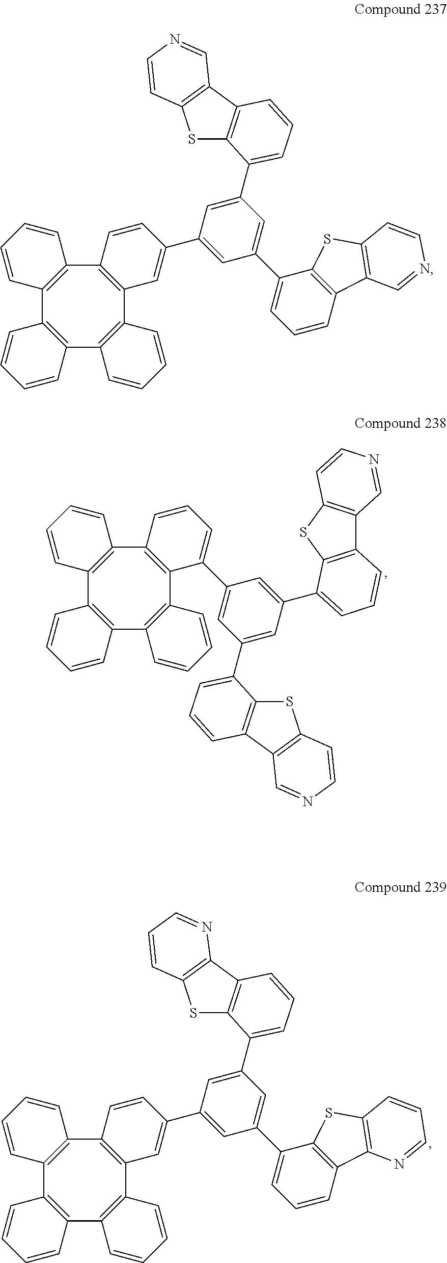 Figure US10256411-20190409-C00385