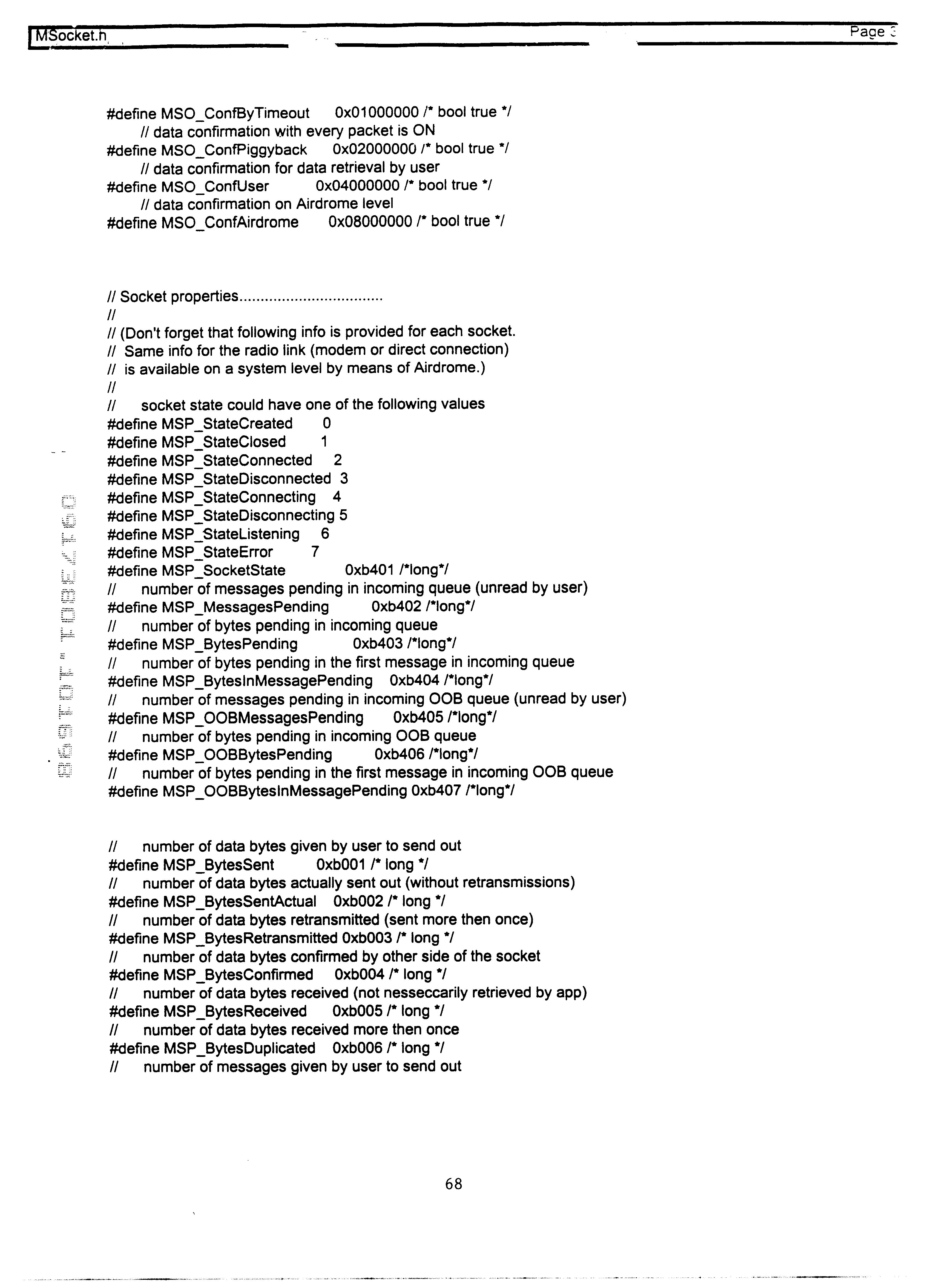 Figure US06628965-20030930-P00015