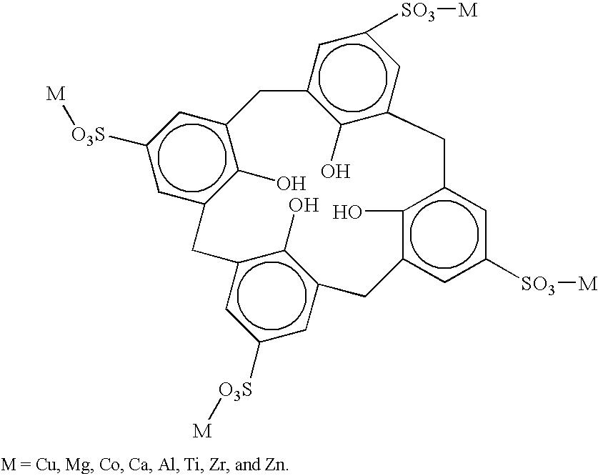 Figure US06703112-20040309-C00019