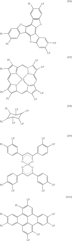 Figure US07084944-20060801-C00011