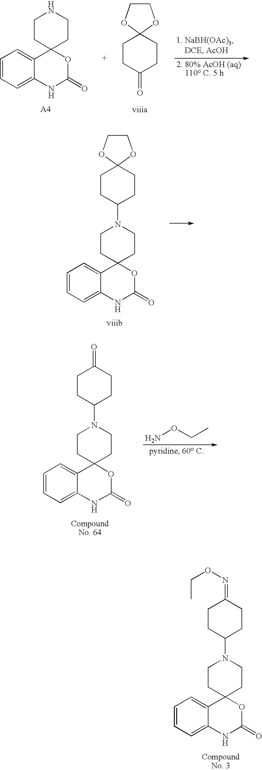 Figure US07696201-20100413-C00128