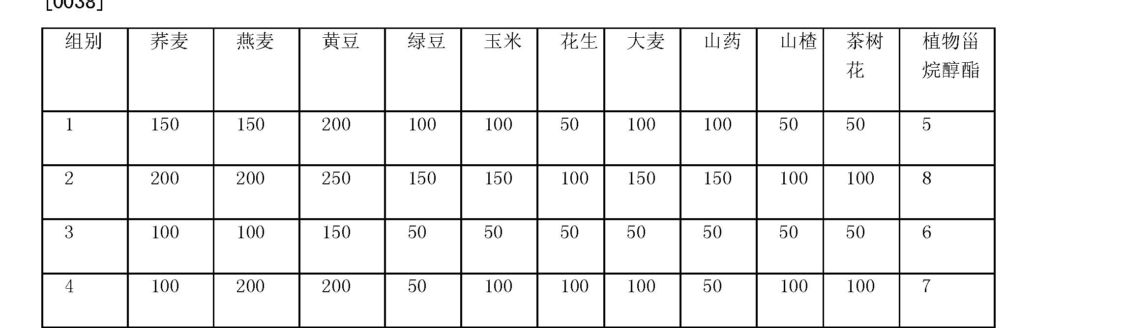 Figure CN101642247BD00051