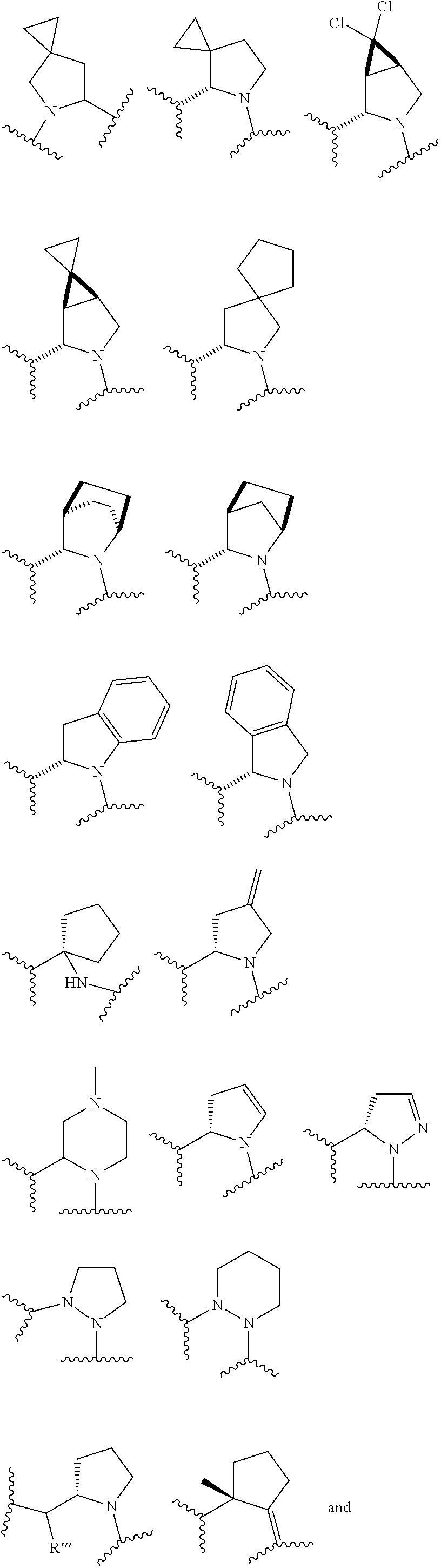 Figure US09511056-20161206-C00341