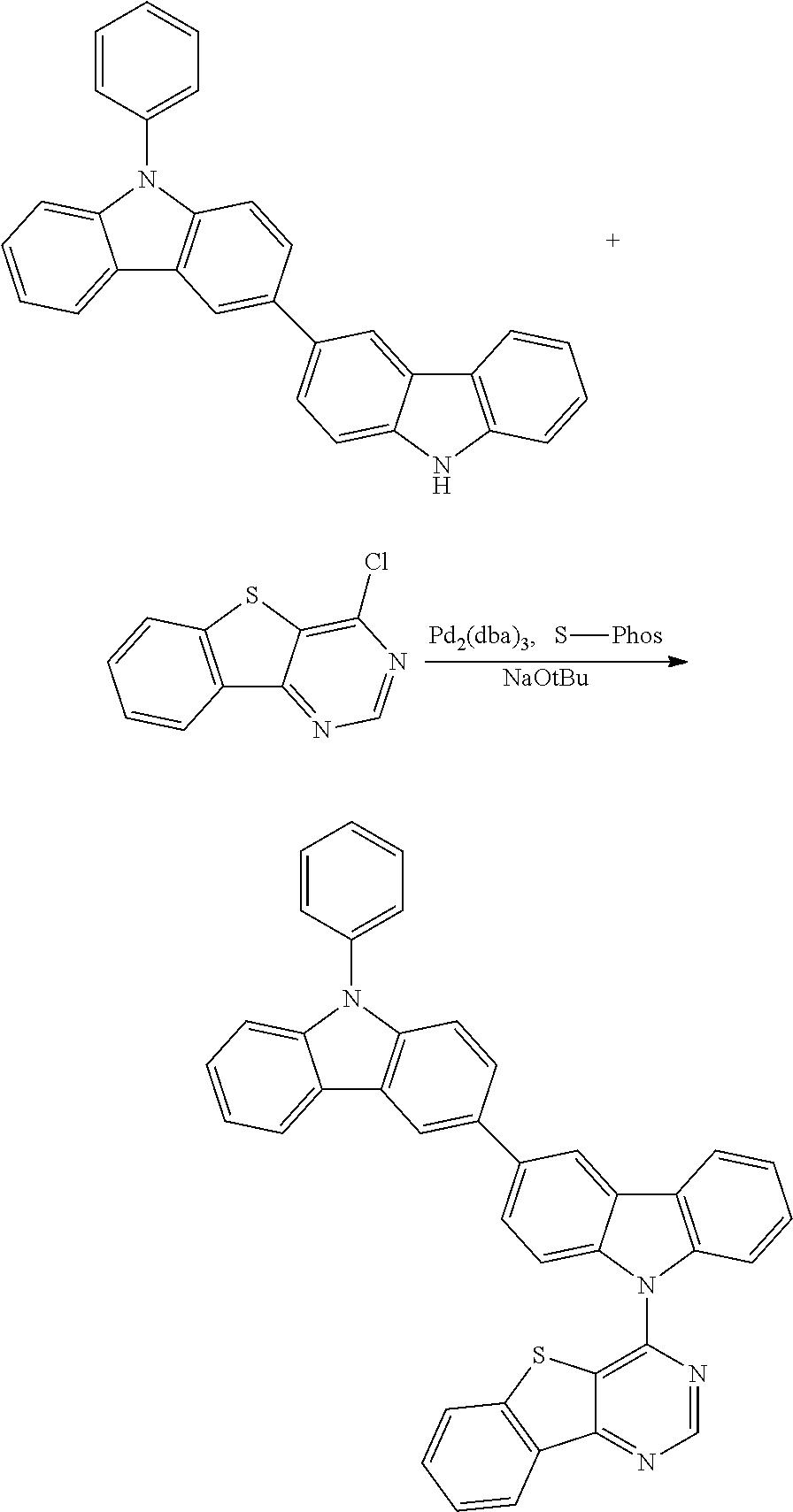 Figure US09324949-20160426-C00290
