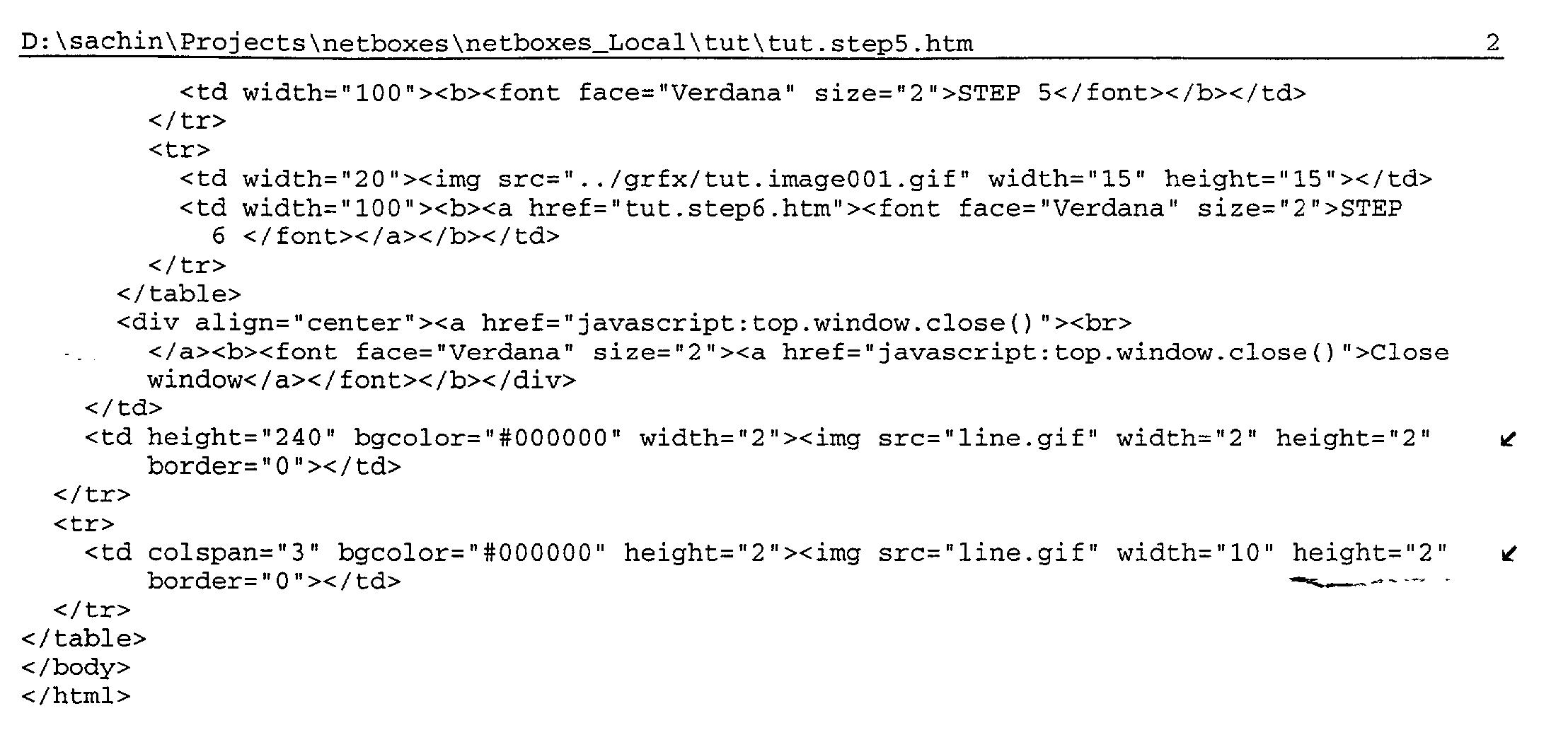 Figure US20020035507A1-20020321-P00444