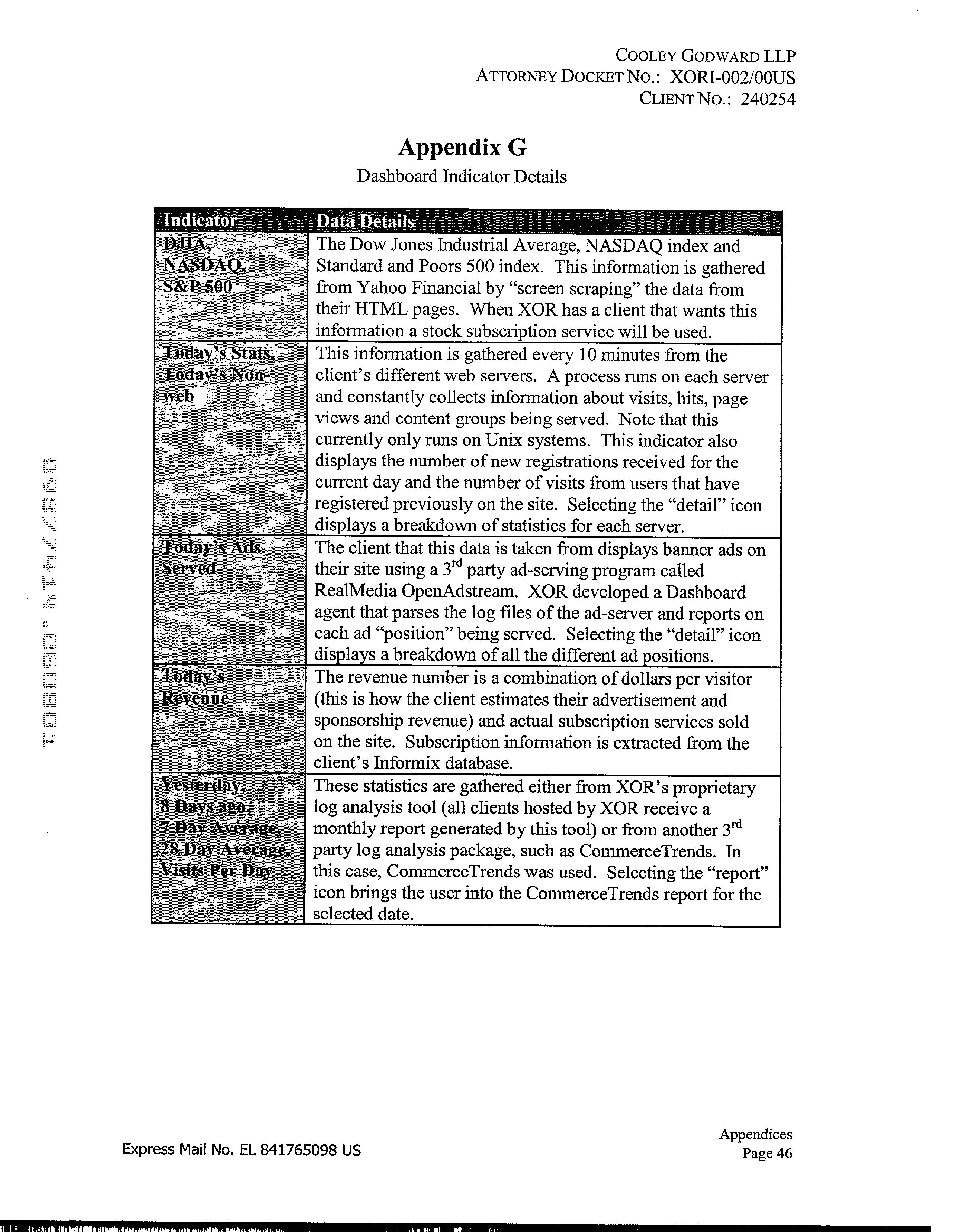 Figure US20030110249A1-20030612-P00046