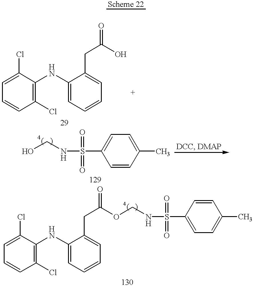 Figure US06429223-20020806-C00024
