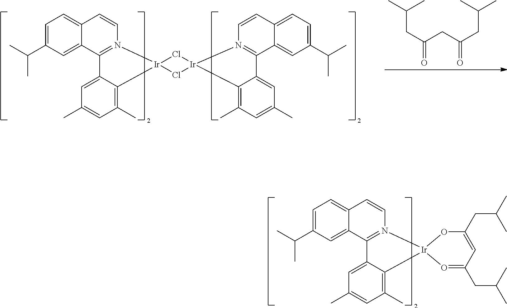 Figure US10084143-20180925-C00168