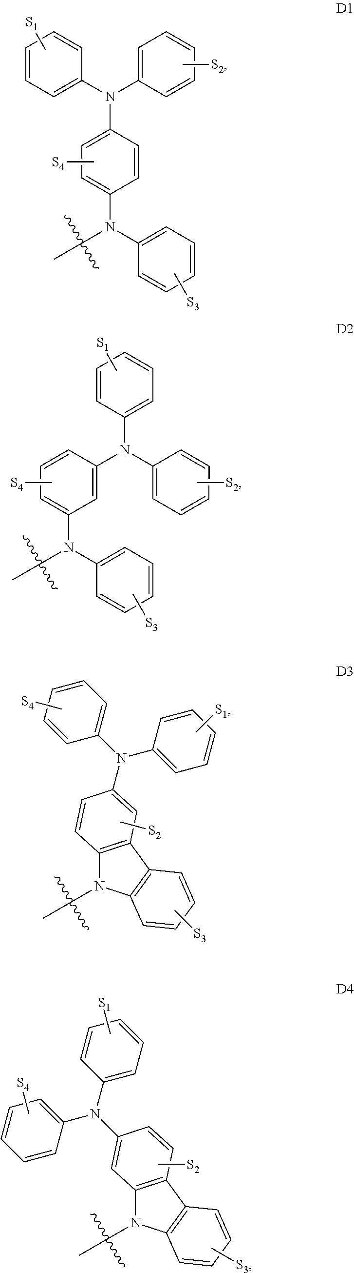 Figure US09324949-20160426-C00382