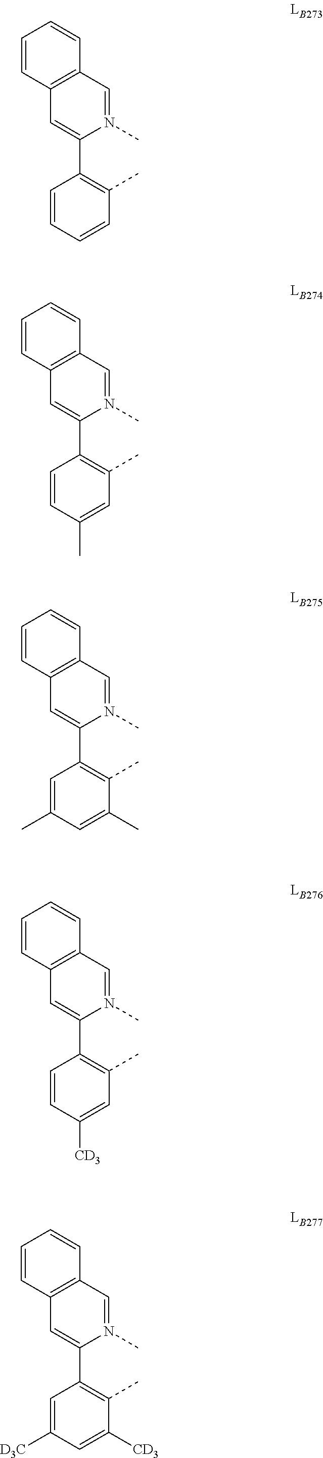 Figure US09929360-20180327-C00099