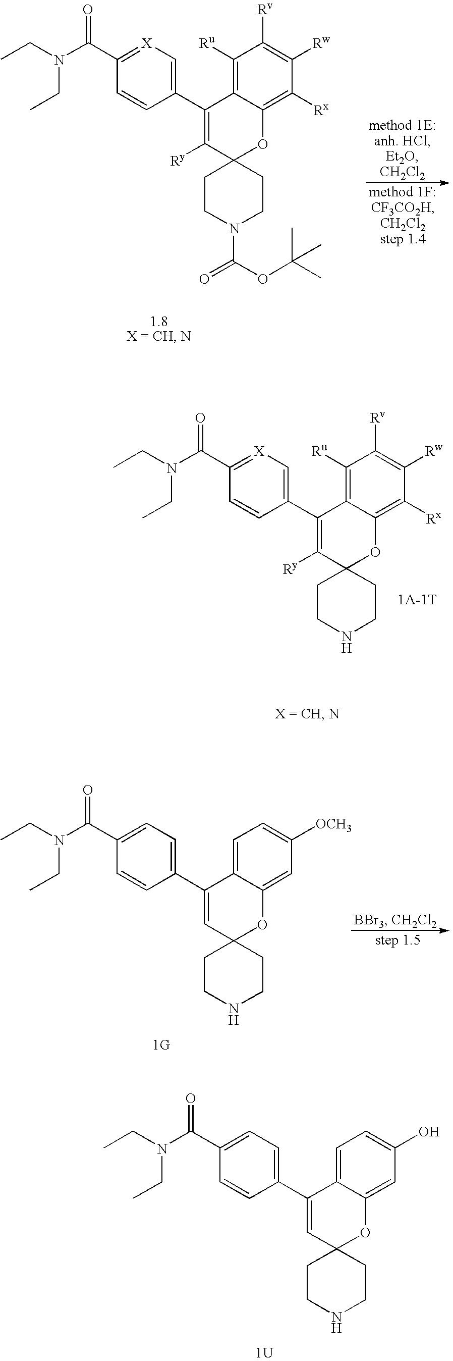 Figure US07598261-20091006-C00116