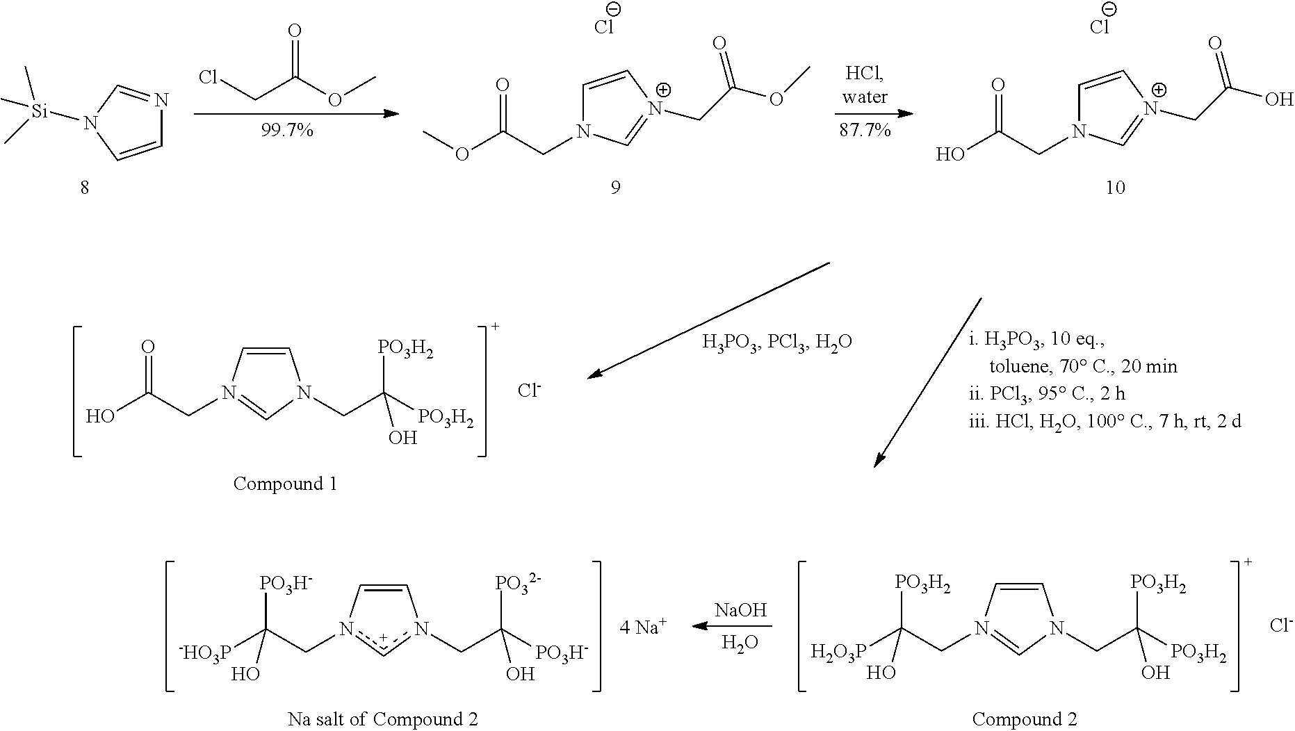 Figure US09694023-20170704-C00011