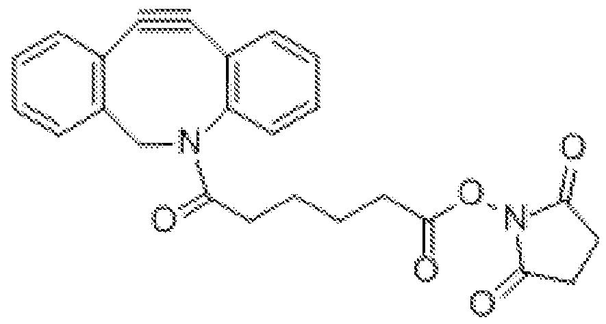 WO2014078731A2 - Cell-reactive, long-acting, or targeted ... on