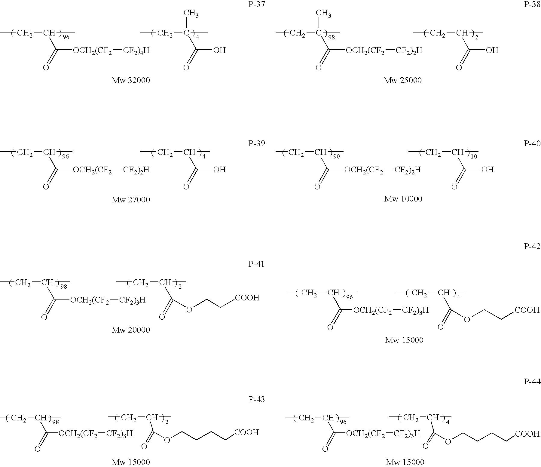 Figure US07307679-20071211-C00006