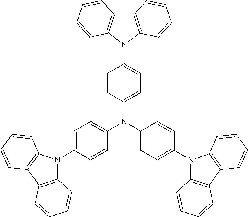 Figure US09450195-20160920-C00073