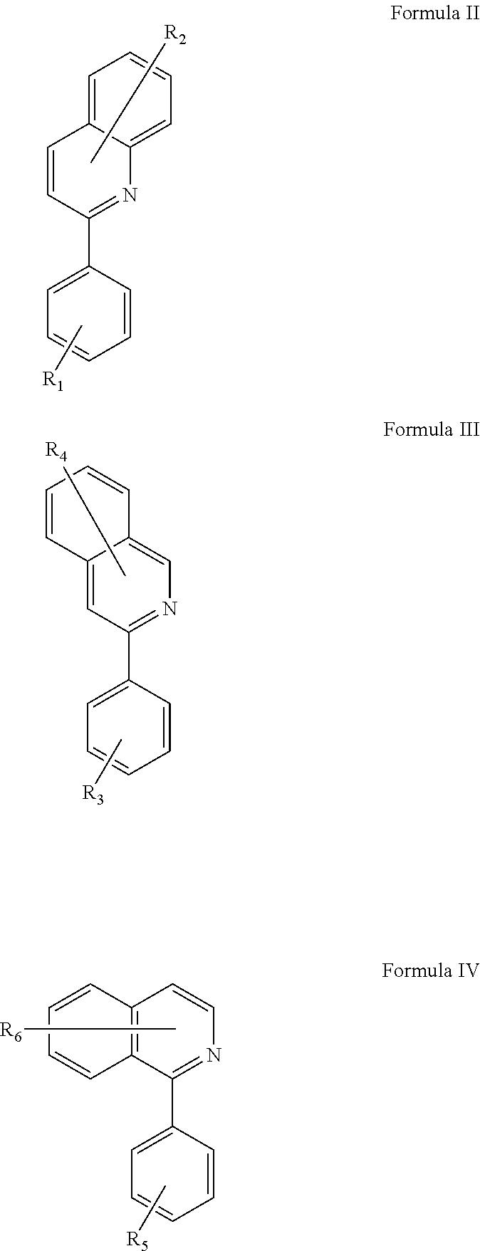 Figure US09670404-20170606-C00014