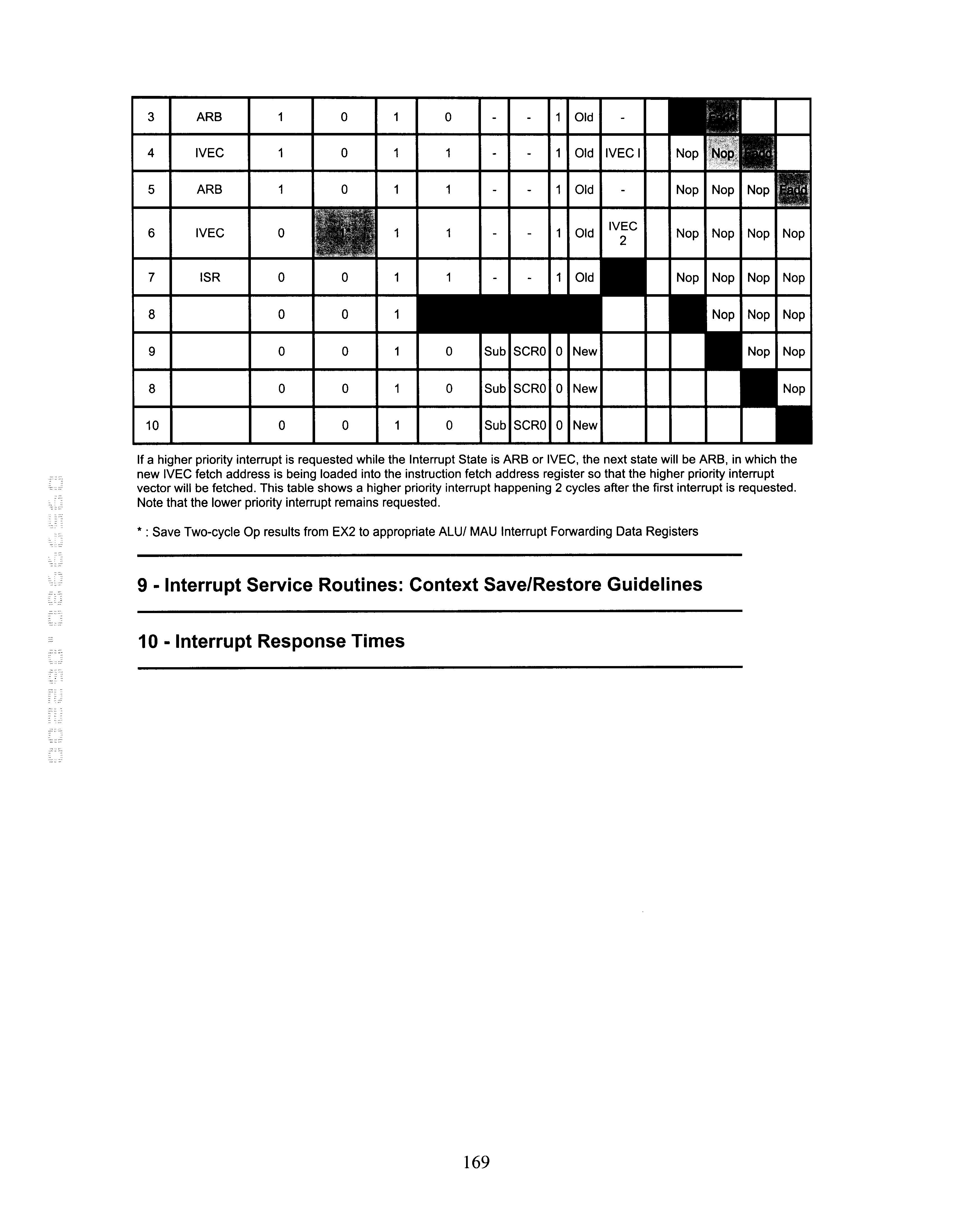 Figure US06748517-20040608-P00155
