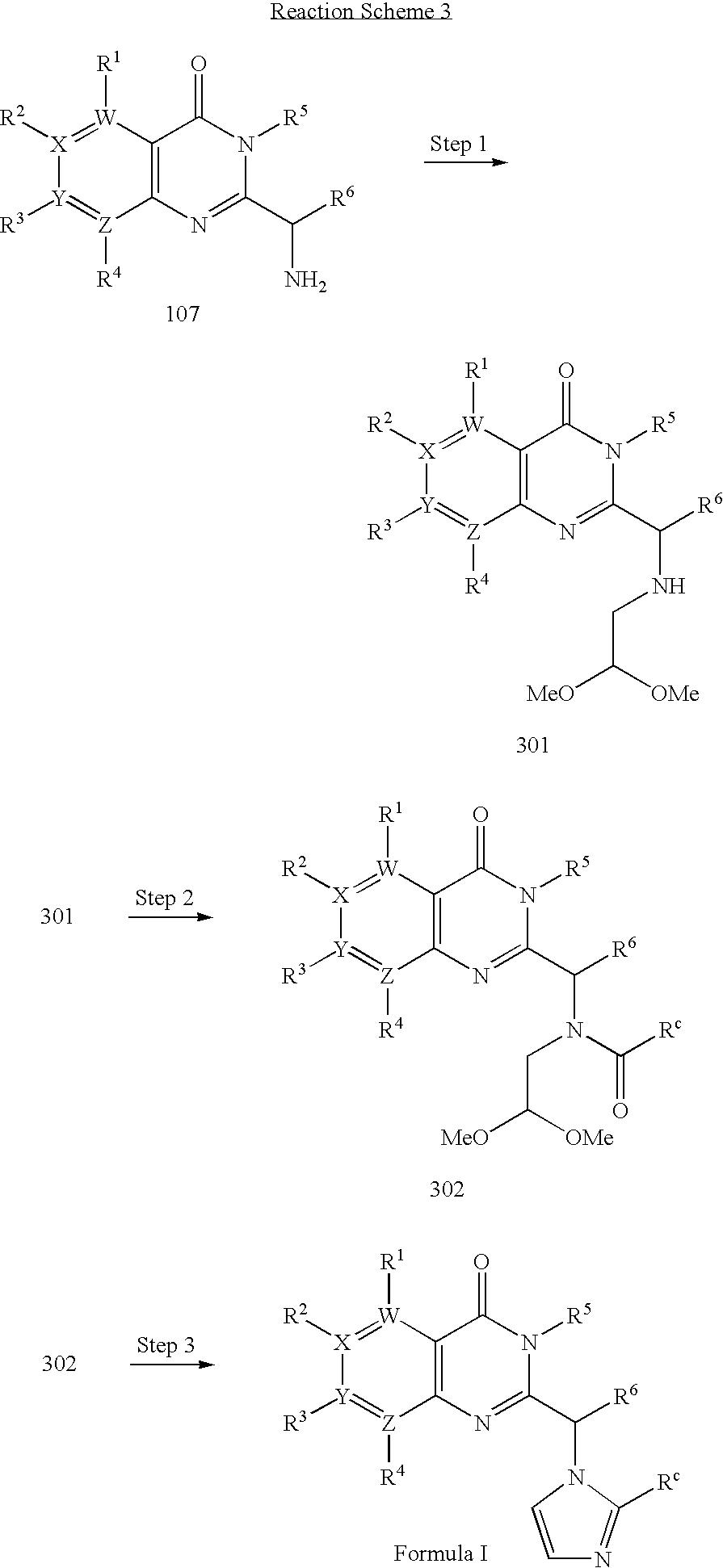 Figure US07038048-20060502-C00013