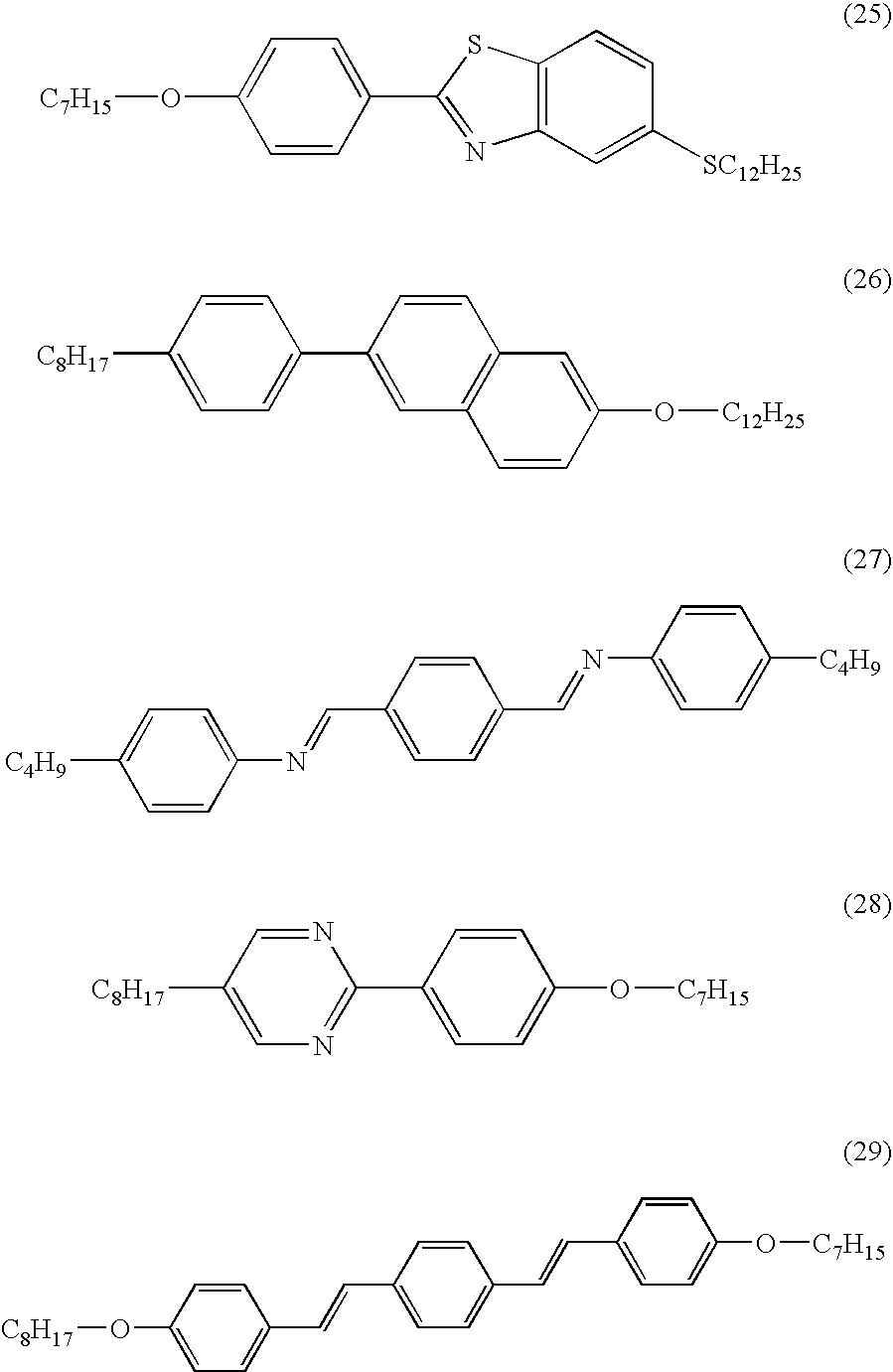 Figure US20060246643A1-20061102-C00004