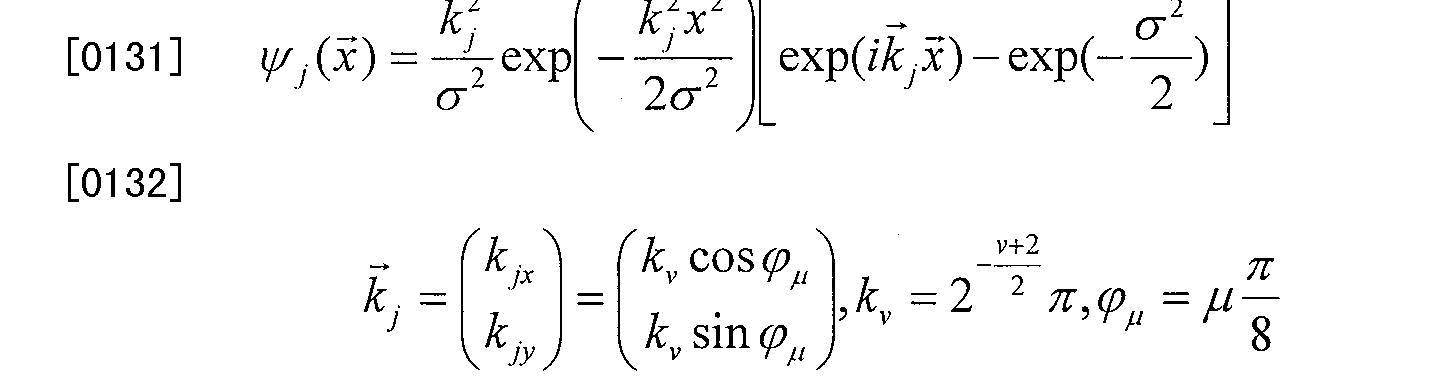 Figure CN101968846BD00132