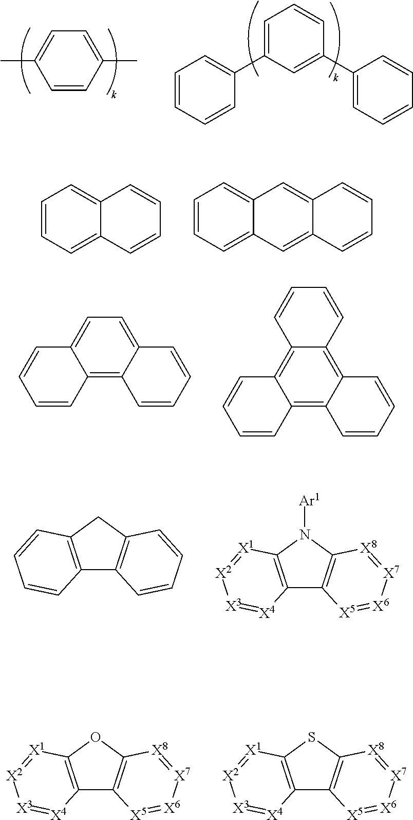 Figure US08795850-20140805-C00063