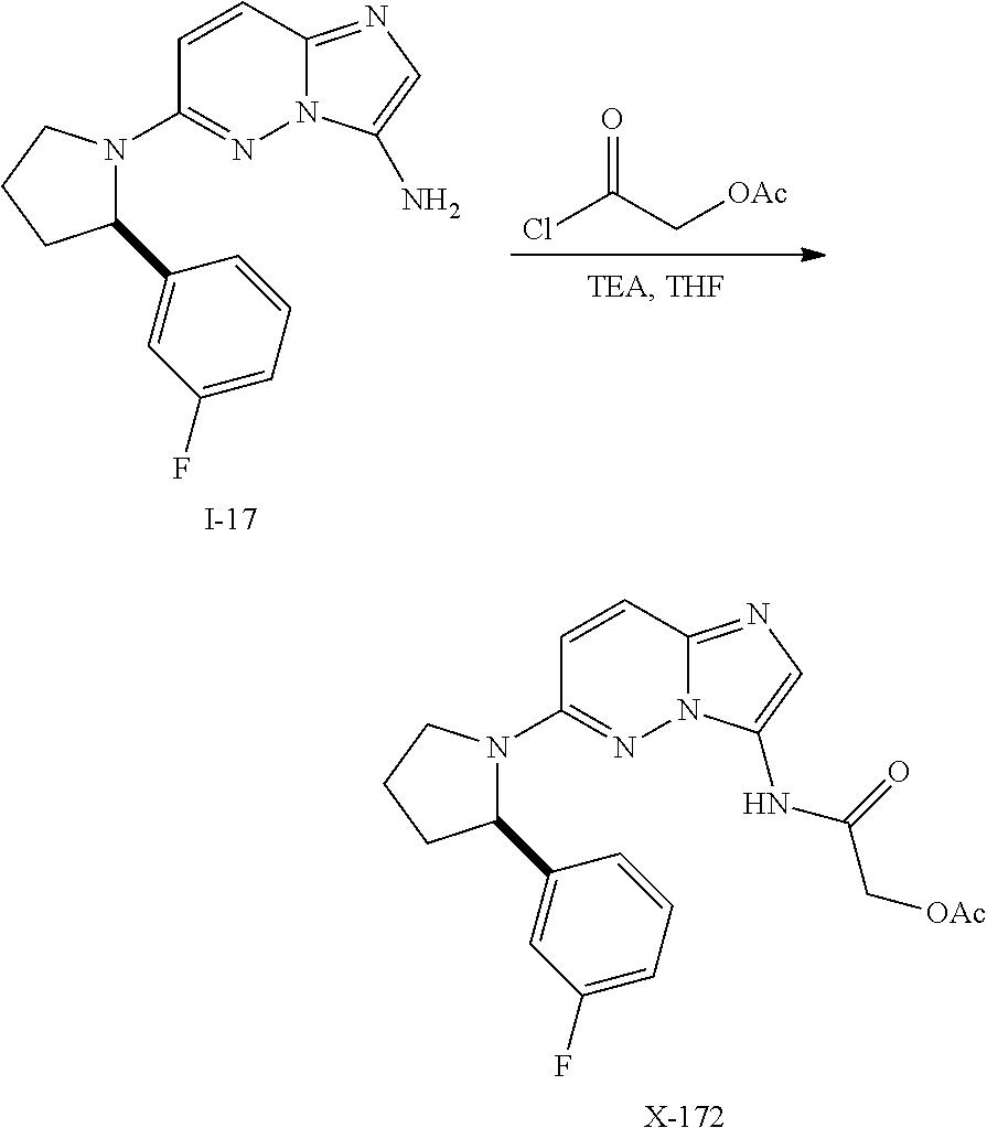 Figure US08637516-20140128-C00110