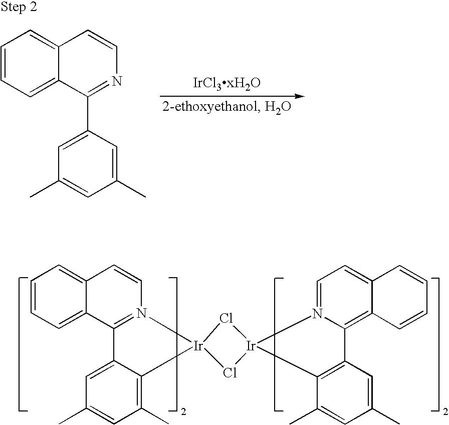 Figure US20080261076A1-20081023-C00101